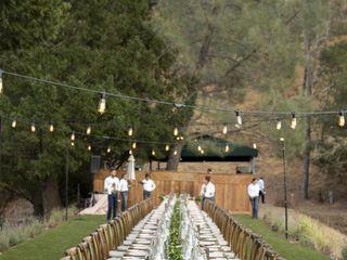Calistoga Ranch 1