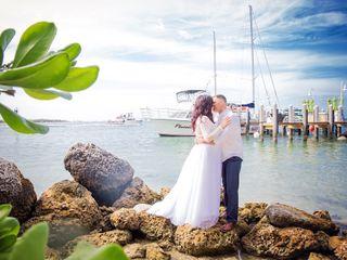 Hyatt Centric Key West Resort & Spa 2