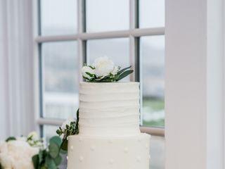 Cakeheads Bakery 3