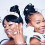 DJ Dre Music & Photobooths 13