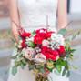 Evelisa Floral & Design 7