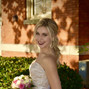 Wedding Dress Me 6