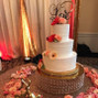 CakeFest Sugar Art 6