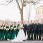 Dreamscapes Wedding Floral Designs 19