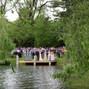 MKJ Farm Barn Weddings 16