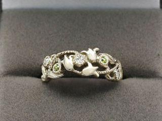 HTY Jewelry 5