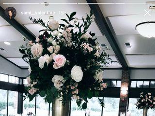 Phillip's Flowers 2