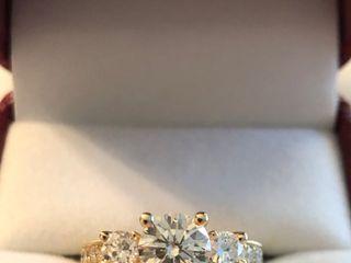 Hannon Jewelers 3