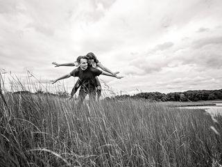 Lemelin Photography 4