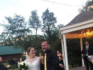 Alexander Homestead Weddings 7