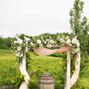 Allure Premiere Event Florists 14