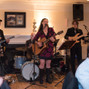 Nite-Time - New York City's Premier Party Band! 6