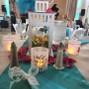 Beachangels Weddings 8