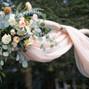 Tracey Reynolds Floral Design 18