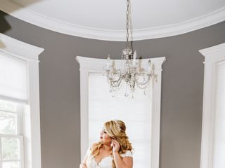 Ivory Bridal Atelier 3