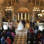Emerald Aisle Weddings and Events Denton DFW 18