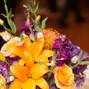 Mamaroneck Flowers 12