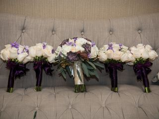 Blooming Bouquets 5