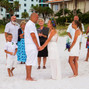 Florida Beach Weddings by Weddings On a Whim 11