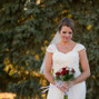 Adam Padgett Weddings 8