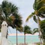 Playa Largo Resort & Spa 12