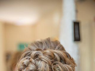 Hair by Carolina 2