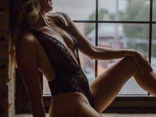 Megan Saul Photography 1