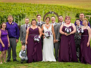 Wedding Decor by Ruth 7