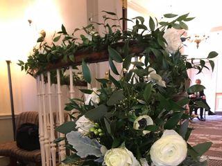 C & J Floral Design 1