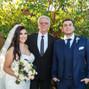 Sacramento, Roseville Wedding Officiant - Ken Birks 10