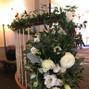 C & J Floral Design 8