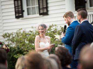 A Shear Perfection Weddings 5