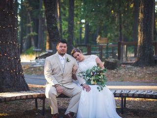 The Uncommon Weddings 3