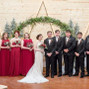 Boots and Veils Weddings and More, LLC 12