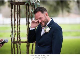 Bethany Walter Photography 1