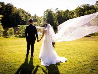 Atlas Wedding Photography 4