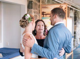 Swoon Union Ceremonies 1