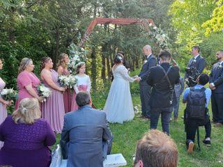 Legacy Weddings & Workshops 4