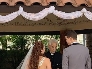 Rev Giovanni Weddings 4