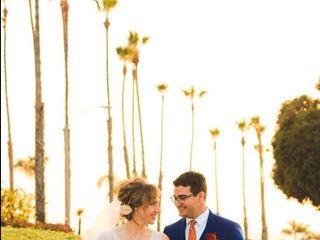 San Clemente by Wedgewood Weddings 4