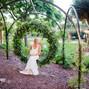 The Secret Garden at Rancho Santa Fe 16