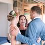 Swoon Union Ceremonies 6