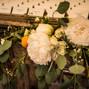 Tracey Reynolds Floral Design 45
