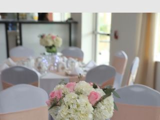 Royal Palm Events at Madison Green and Inverrary 5