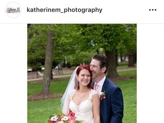 Katherine M. Photography 1