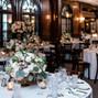 Salvatore's Wedding Venue 8