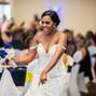 Elegant Bridals 12
