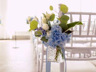 Studio 539 Flowers 6