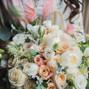 Michael William Florist & Greenhouse 8