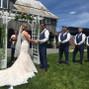 Trillium Creek Wedding and Event Barn 13